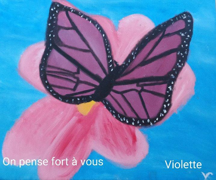 violette-2