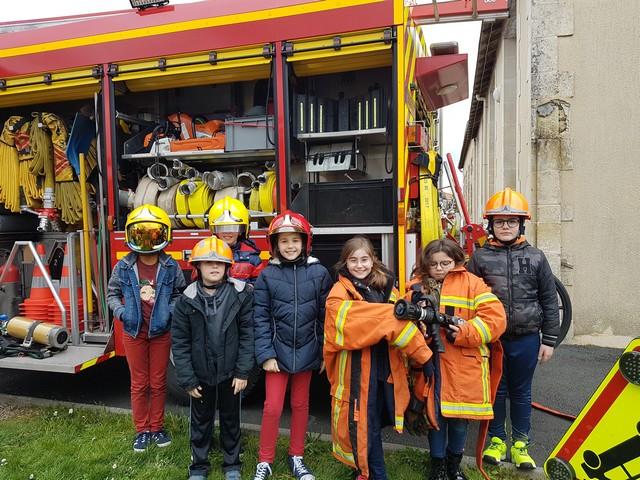 pompiers0015