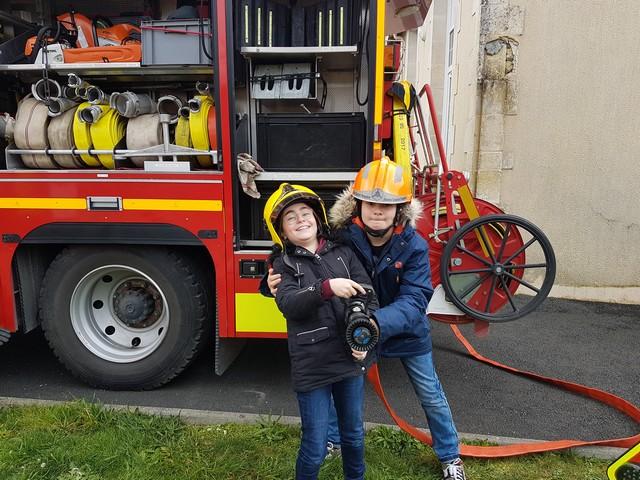 pompiers0019