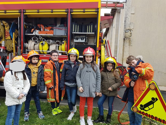 pompiers0057